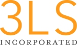 3LS Incorporated