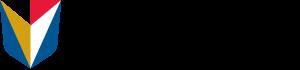 DVU-KLR_logo_Color