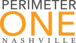 Perimeter One Nashville - Commercial Office Space