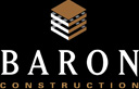 Baron Construction