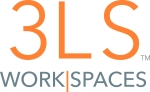 3LS Work|Spaces - Offices, Coworking, and Meeting Rooms in Nashville